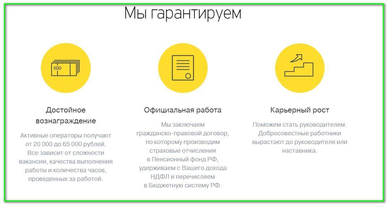 Условия банка Тинькофф