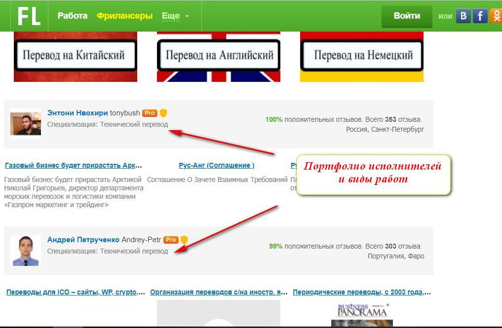 Фрилансер перевести на русский фрилансеры фильм смотреть онлайн в 720 hd